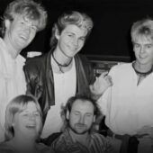Tribeca Film Fest to premiere documentary on 80's pop group A-Ha; check out the trailer