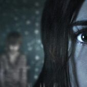 Trailer for Swedish horror The Evil Next Door