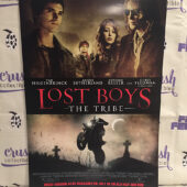 Lost Boys: The Tribe 13 x 20 inch Original Promotional Movie Poster [I93]