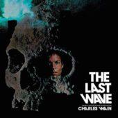 The Last Wave 1977 Original Motion Picture Soundtrack Vinyl Edition