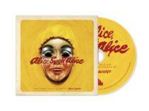 Alice, Sweet Alice Original Motion Picture Soundtrack CD Edition
