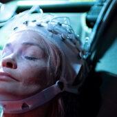Check out the trailer for the Neill Blomkamp terrifying thriller Demonic
