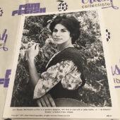 The Missouri Breaks Original 8×10 inch Press Photo Lobby Card, Kathleen Lloyd [G30]