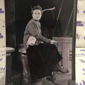 New Girl in Town Original 8×10 inch Press Photo Lobby Card [G90]