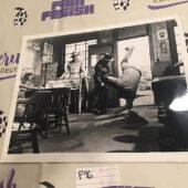 Spencer Tracy Original 8×10 inch Press Photo Lobby Card [F96]