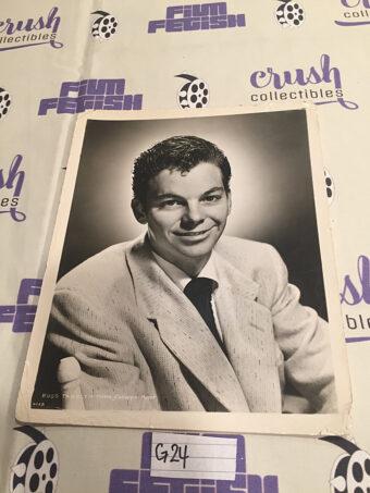 Russ Tamblyn MGM Original 8×10 Publicity Press Photo [G24]