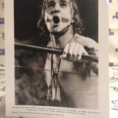 The Return of a Man Called Horse Original 8×10 inch Publicity Press Photo [G58]