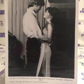 Stay Hungry Original 10×8 inch Publicity Press Photo Lobby Card – Jeff Bridges, Sally Field [G62]