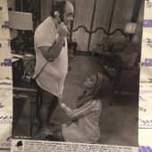 Such Good Friends Original Press Photo Lobby Card – Dyan Cannon [G68]