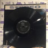 Dinah Washington The Queen Vinyl Mercury Records (Wrong Sleeve) [H66]