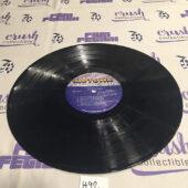 The Commodores Midnight Magic Original Vinyl Edition (1979) [H92]