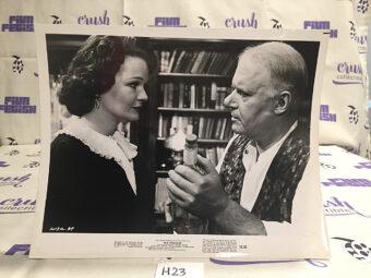 W.C. Fields and Me Original 10×8 inch Lobby Photo Card [H23]