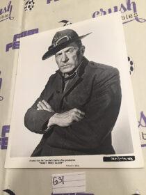 What Price Glory Original 8×10 inch Press Photo Lobby Card [G31] William Demarest