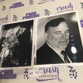 Set of 2 Wicked Wicked Original 8×10 inch Press Photos [G17]
