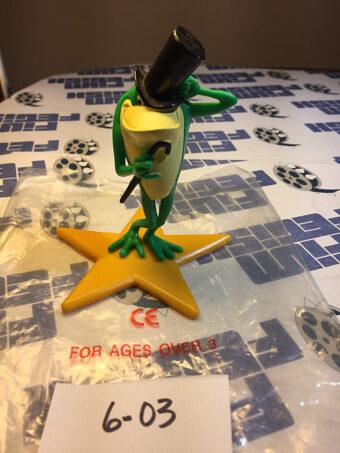 Michigan J. Frog Warner Bros. Merrie Melodies Character Applause Figurine Toy (1995) [603]