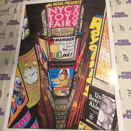 View all Comics & Fantasy Art