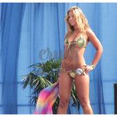 Miss Hawaiian Tropic 2005 Regional Bikini Model Contest Atlantic City, New Jersey Photo [210803-0001]