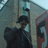 Dark Sky reveals disturbing trailer for horror thriller Broadcast Signal Intrusion