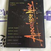 Apocalypse Now: Redux DVD Widescreen Collection [U73]
