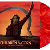 Stephen King's Children of the Corn Original Motion Picture Soundtrack Vinyl Edition