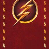 Set of 3 DC Comics TV Universe: Pocket Notebook Collection
