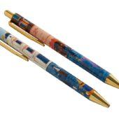 Harry Potter: Exploring Diagon Alley Pen and Pencil Set