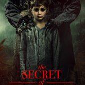 Trailer for horror film The Secret of Sinchanee