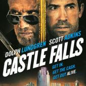 New trailer for suspense thriller Castle Falls
