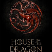 Teaser trailer for Game of Thrones prequel House of the Dragon