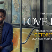 #FilmFetishFacts | Love Life | U.S. Festival Screening | October 24, 2021