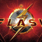 First look at DC film adaptation of The Flash