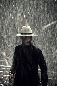 Wong Kar Wai's Ip Man martial arts epic The Grandmaster to premiere at Berlin International Film Festival