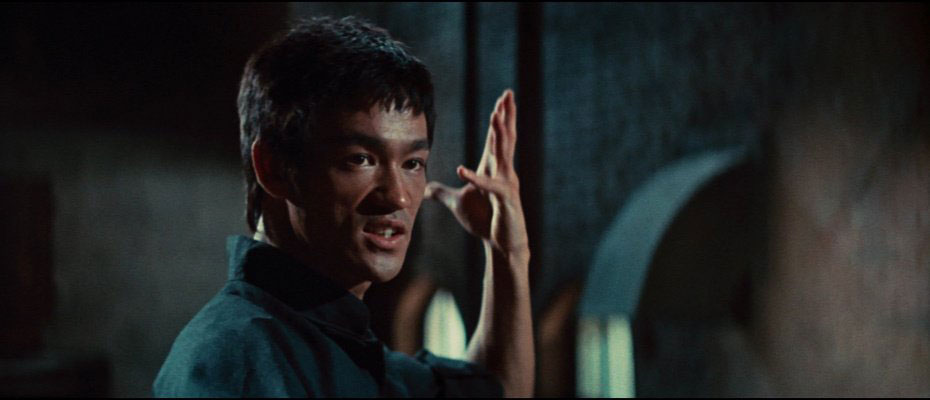 bruce-lee-way-of-the-dragon-film-images