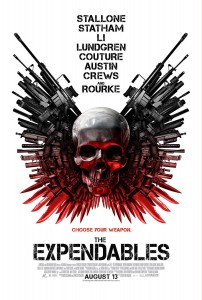 Expendables 3 producers in heated talks with Jackie Chan, Wesley Snipes, Nicolas Cage and Milla Jovovich