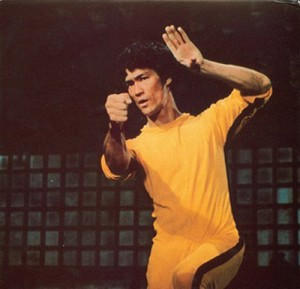 Bruce Lee's daughter Shannon to open massive exhibition on her father at Hong Kong museum