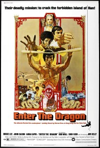 Gloria Hendry, Bob Wall, Fred Williamson, John Saxon & many martial arts experts to celebrate life of Jim Kelly at free L.A. event
