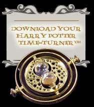 Download your Harry Potter Timeturner Right Here