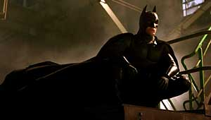 Check out the new Batman Begins TV Spots right here