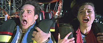 Click here to find out the latest on Final Destination 3