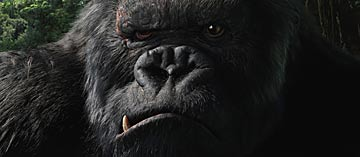 See the latest King Kong photos by clicking right here