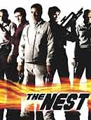Get the Nest on DVD